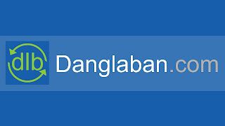 Danglaban.com TỔNG HỢP NHÀ BÁN CÁC QUẬN TP. HCM, BÁN NHÀ GIÁ RẺ MẶT TIỀN MT HẺM XE HƠI HXH QUẬN 1 2 3 4 5 6 7 8 9 10 11 12 BÌNH TÂN BÌNH THẠNH GÒ VẤP PHÚ NHUẬN TÂN BÌNH TÂN PHÚ THỦ ĐỨC