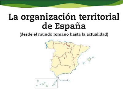 http://www.juntadeandalucia.es/averroes/centros-tic/41009470/helvia/aula/archivos/repositorio/0/191/html/recursos/la/U12/pages/recursos/143175_