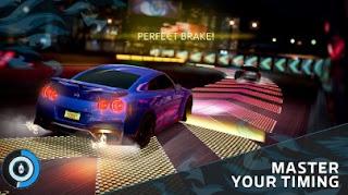 Forza Street APK OBB MOD Download - haxsoft club