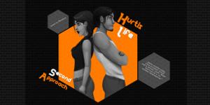 http://kurtis-life.blogspot.com/