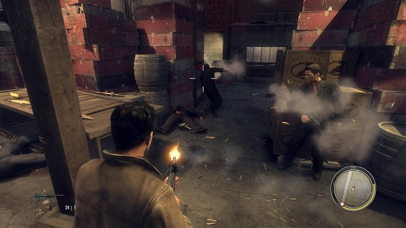 mafia-2-pc-screenshot-www.ovagames.com-4