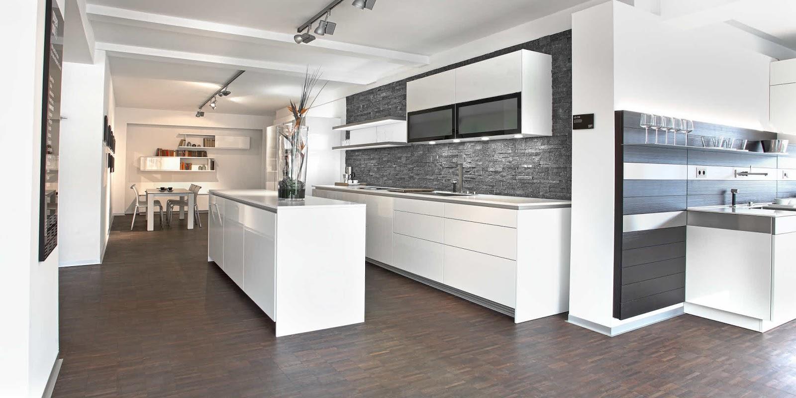 Küchen Aktuell Hannover Altwarmbüchen küchen aktuell hannover altwarmbüchen telefon home creation