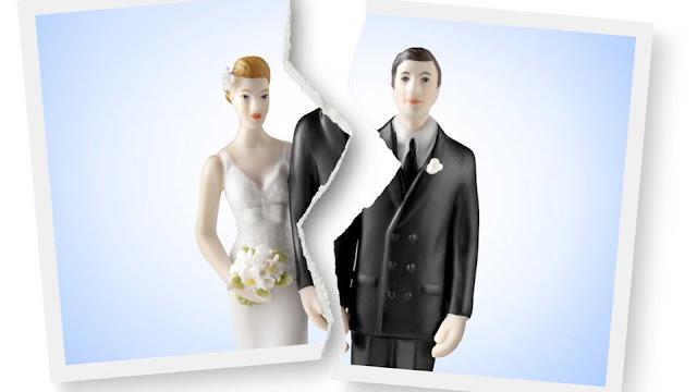 la_razon_numero_uno_de_porque_terminan_las_parejas