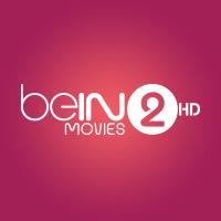 beIN Movies 2HD - Es'hailSat Frequency