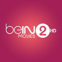 beIN Movies 2HD - Es'hailSat Frequency