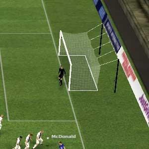 Download Football Manager 2013 Game Setup