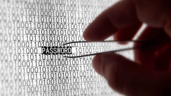 Cara Bikin Password Aman di Harbolnas 2016