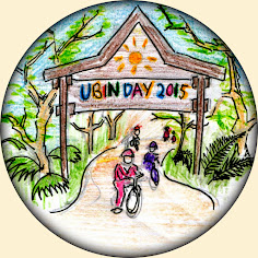 Ubin Day 2015 button