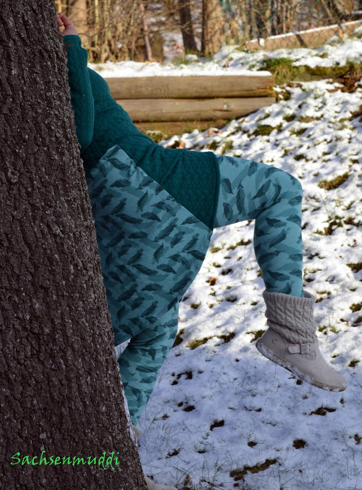 shop Coated Textiles: