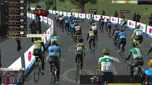 screenshot-3-of-pro-cycling-manager-2018-pc-game
