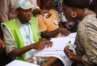 Adamawa 2014: NYSC Gives INEC Conditions on Corps Members Participation