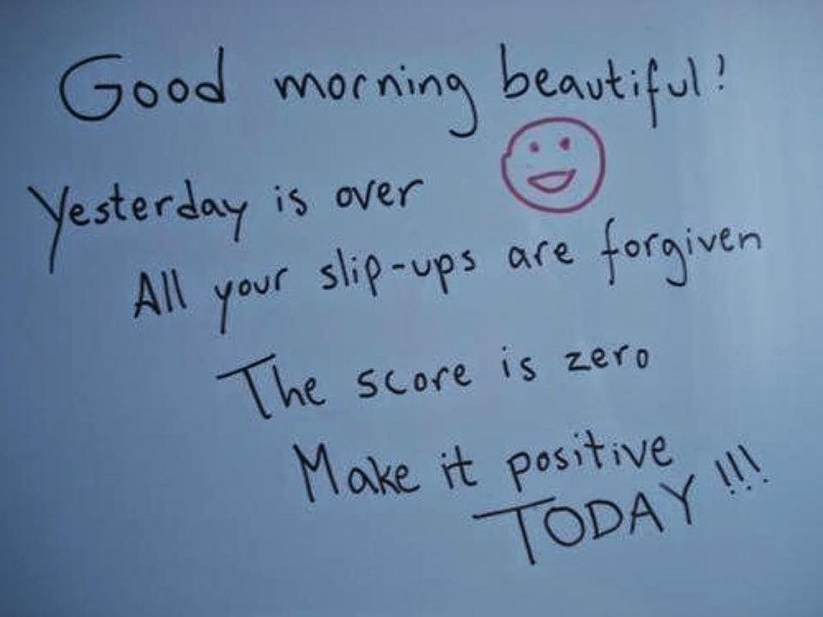 wallpaper-of-Good-morning