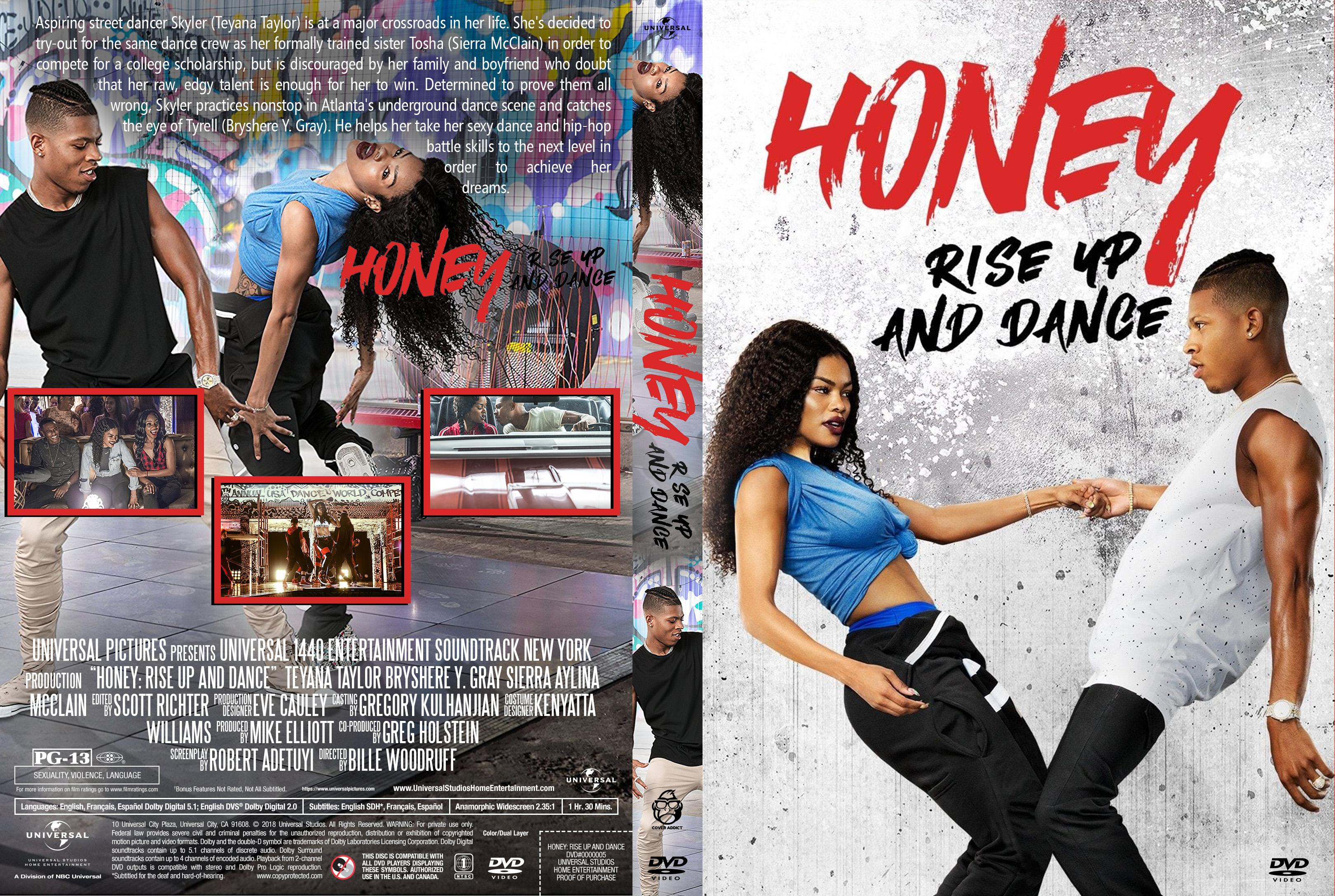Dance dvd pic 81