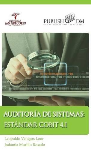 Auditoria En Salud (Spanish Edition) by Ricardo Galan Morera and Gustavo Malagon Londono