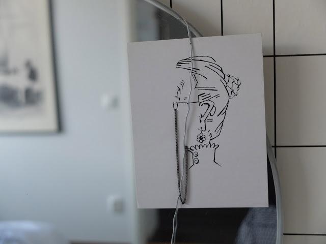 Artek, Alvar Aalto