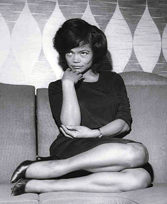 https://blackhistoryalbum.tumblr.com/post/145123196359/eartha-kitt-bad-to-the-bone-earth-kitt