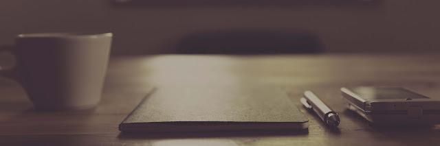 Πόσο να χρεώνω για το γράψιμο ως κειμενογράφος, αρθρογράφος ή blogger; Ενδεικτικές τιμές.