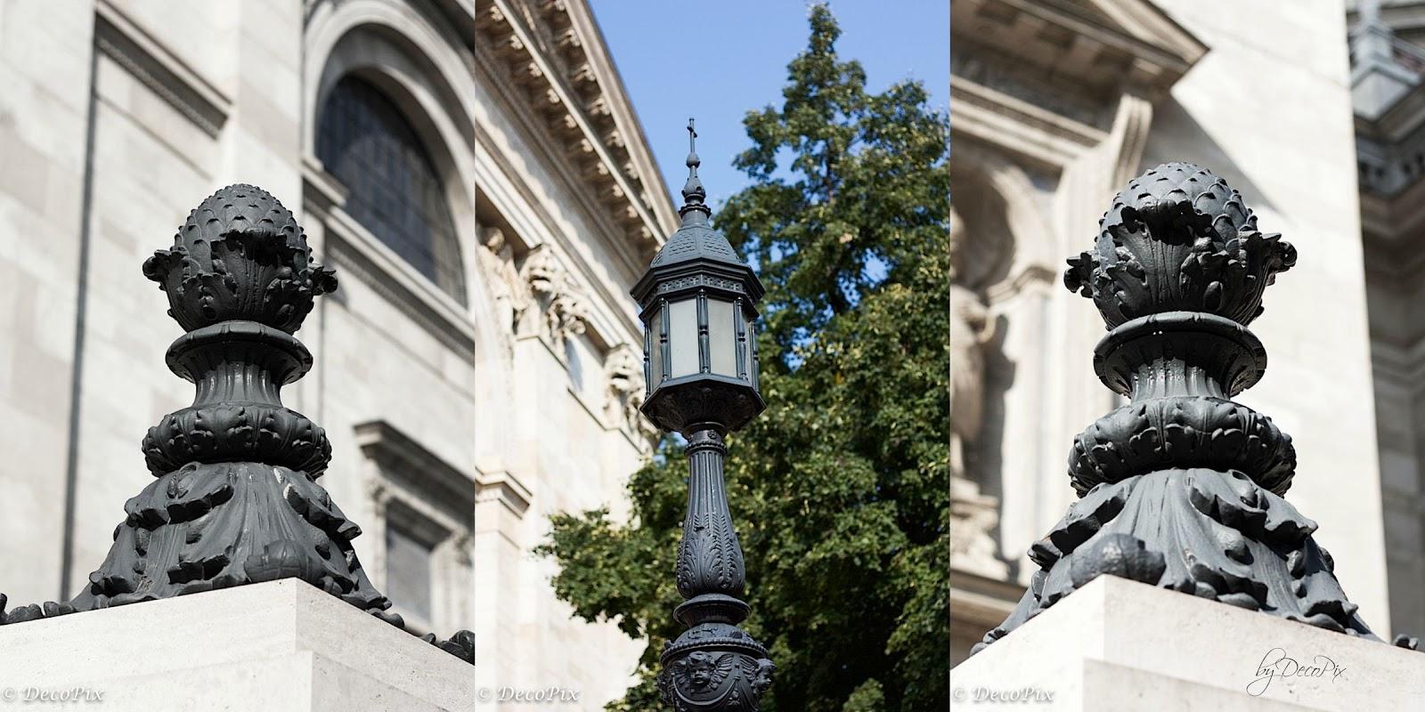 details of Budapest