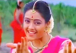 Koocham Migundha Ponnu Video Song | Tamil Romantic Video Songs