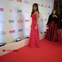 Celebs On Red Carpet Of Hello Hall Of Fame Awards  0028.jpg