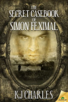 http://www.paperbackstash.com/2015/11/the-secret-casebook-of-simon-feximal-by.html
