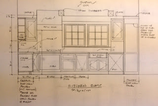Shed Plans Free 12x16 Woodworkers Journal Plans Wooden Plans