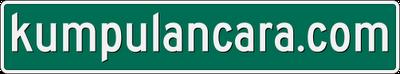 Logo   Banner Generator