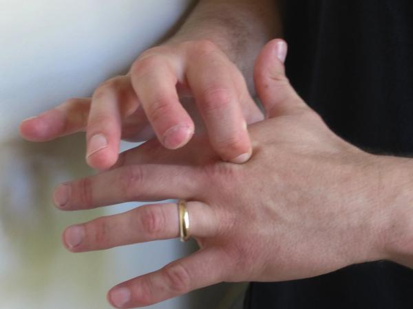 ELIMINATE ANY PAIN IN ONLY 15 MINUTES, USING THIS JAPANESE TECHNICQUE- VIDEO