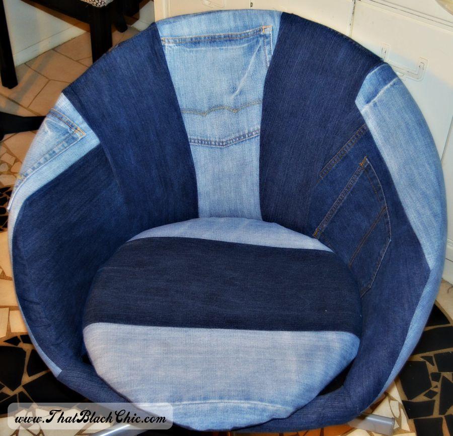 Fabulous Skruvsta Swivel Chair Cover. skruvsta swivel chair krokek 00185008  CU42