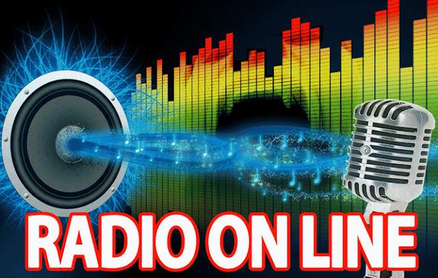 radio online canal sur
