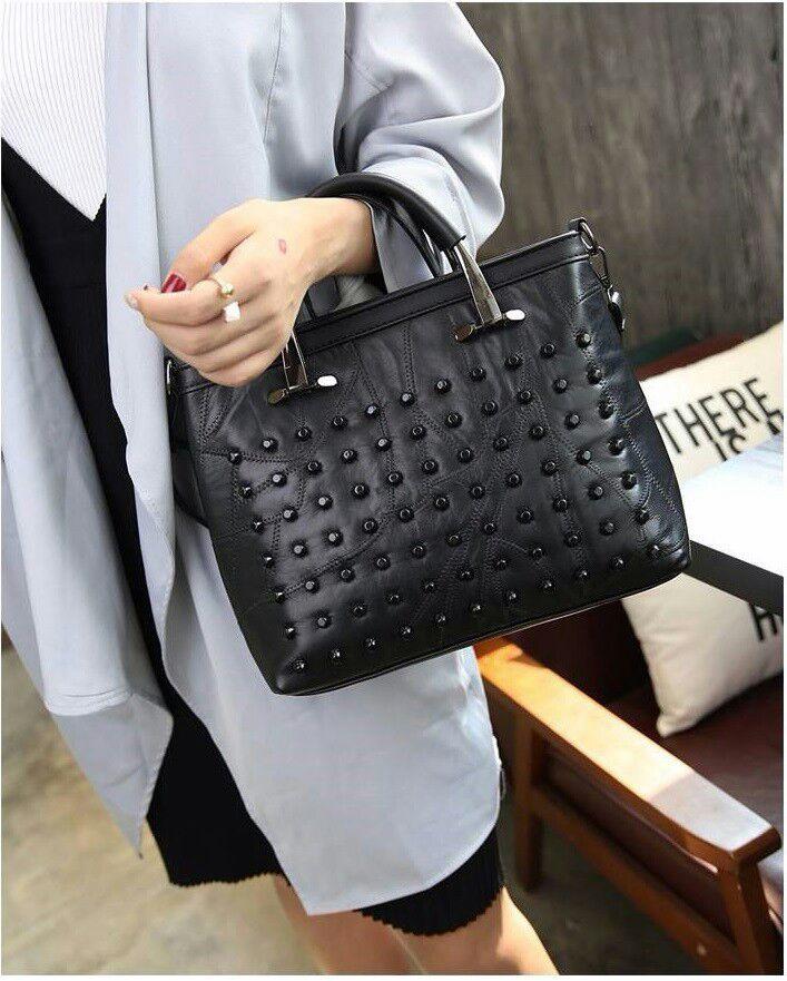 Tas Wanita Fashion Terbaru Tas Batam Murah - Daftar Harga Terupdate ... 554339ed20
