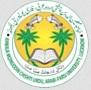 Khwaja Moinuddin Chishti Urdu, Arabi~Farsi University (KMCUAFU)