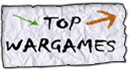 Top Wargames