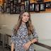 Zara Zya Terkilan Dengan Akaun Instagram Palsu