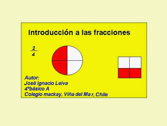 http://clic.xtec.cat/db/jclicApplet.jsp?project=http://clic.xtec.cat/projects/intrfrac/jclic/intrfrac.jclic.zip&lang=es&title=Introducci%F3n+a+las+fracciones