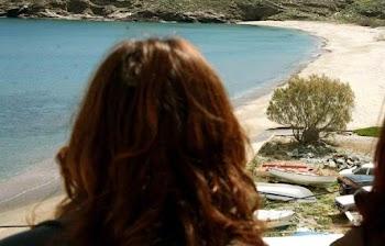 Φρίκη σε παραλία της Κρήτης  Γυμνή γυναίκα επέπλεε νεκρή! 6e44478c1dd