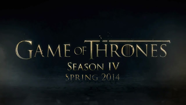 Game of Thrones Season 4 Sub Indo