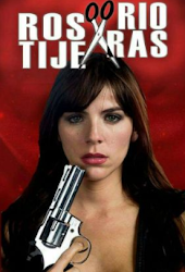 Ver novela Rosario Tijeras 2 Capitulo 27