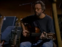 videos-musicales-de-los-90-eric-clapton-tears-in-heaven