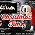 Session Chistmas Time - Diciembre 2015 by Dj Silva