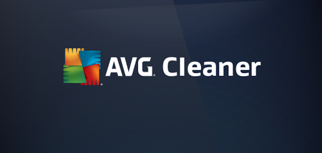 AVG Cleaner-Aplikasi pembersih smart phone Android
