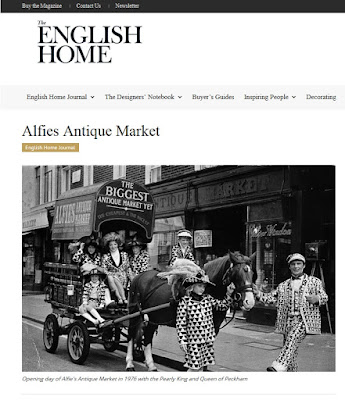 http://www.theenglishhome.co.uk/alfies-antique-market/