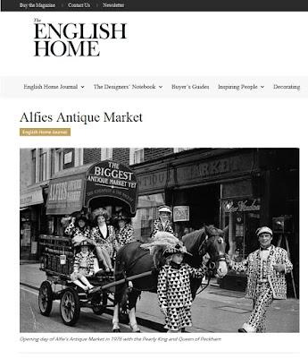 http://www.theenglishhome.co.uk/alfies-antique-market/