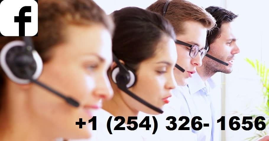 #CareFacebookConnectMember +1-254-326-1656