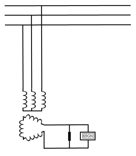OPEN DELTA TRANSFORMER PDF