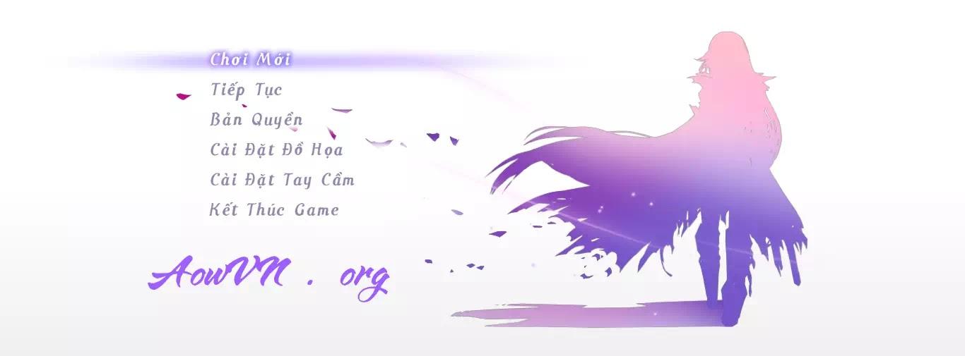 AowVN.org Tales Viet Hoa%2B%25284%2529 - [ PC 64Bit ] Tales Of Berseria Việt Hoá 100% | Game JPRG tuyệt hay trên PC PS3
