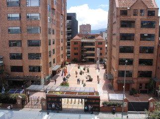 Especialización en gerencia de proyectos - Universidad Sergio Arboleda