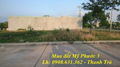 can-mua-lo-h32-h34-h36-my-phuoc-3