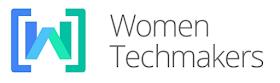 women_techmakers_scholars_program