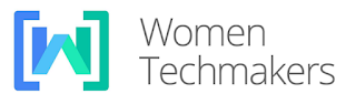 women_techmakers_scholars_program